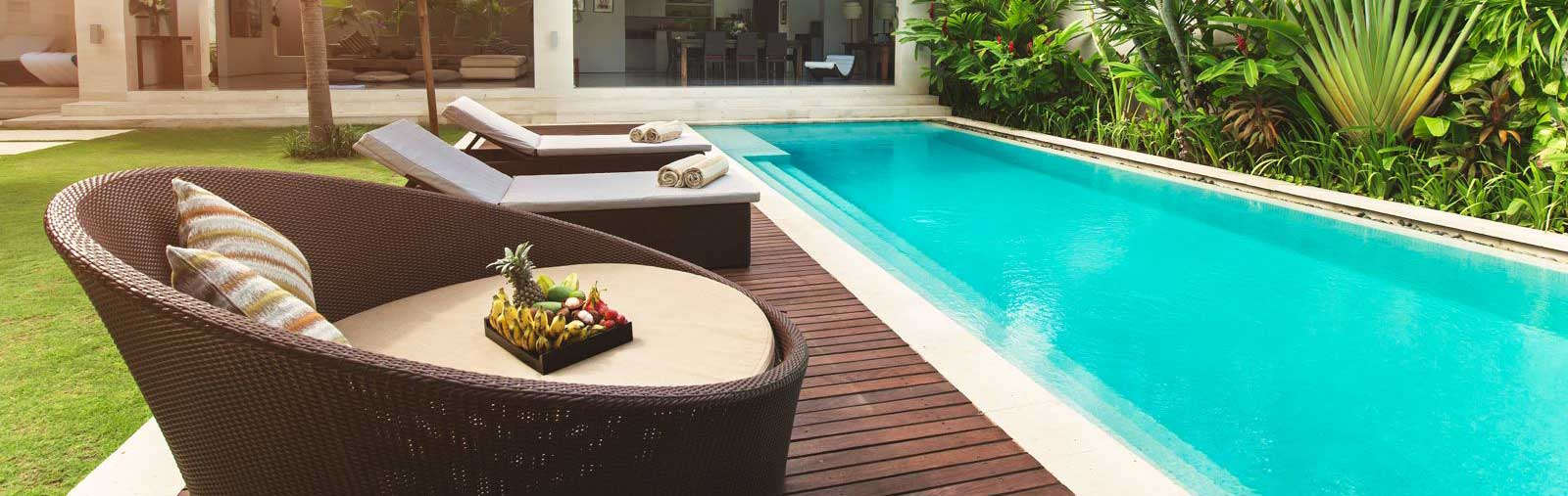chandravillas-pool-villas-header