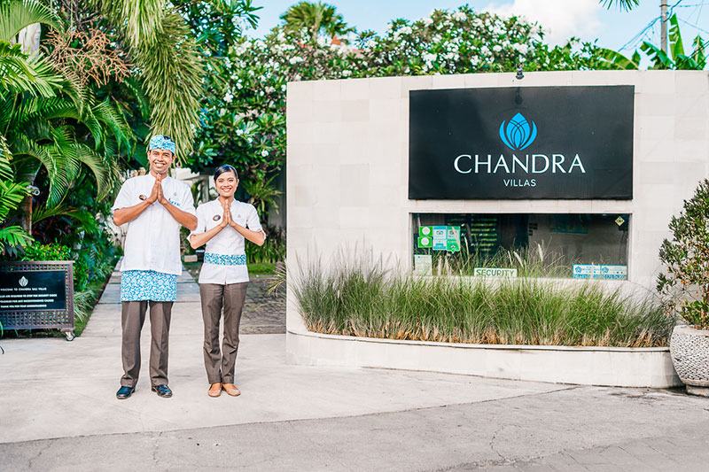 staff chandra 4