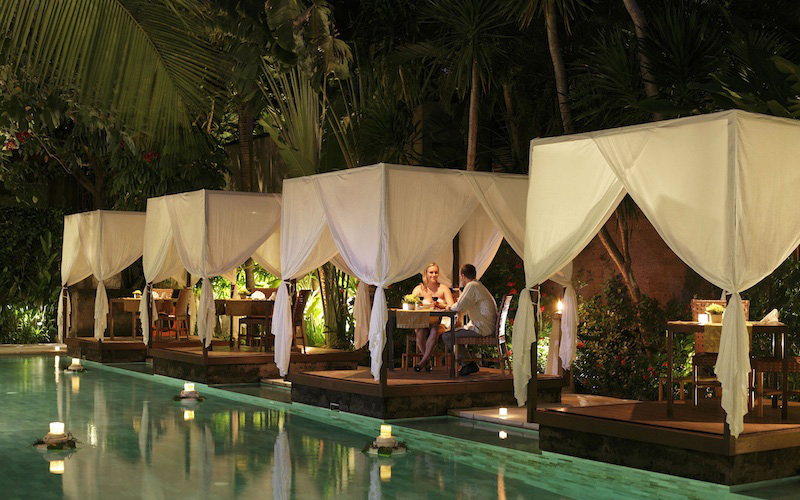 Must Try Restaurants In Seminyak