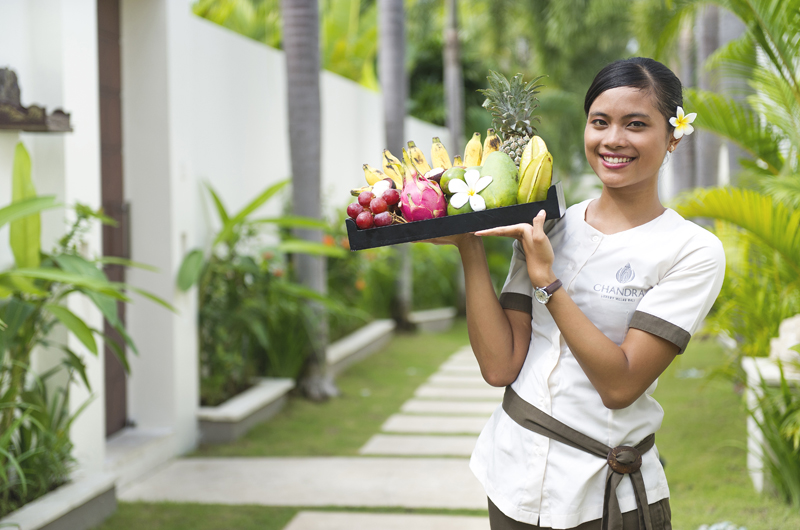 Why Book Direct at Chandra Bali Villas?