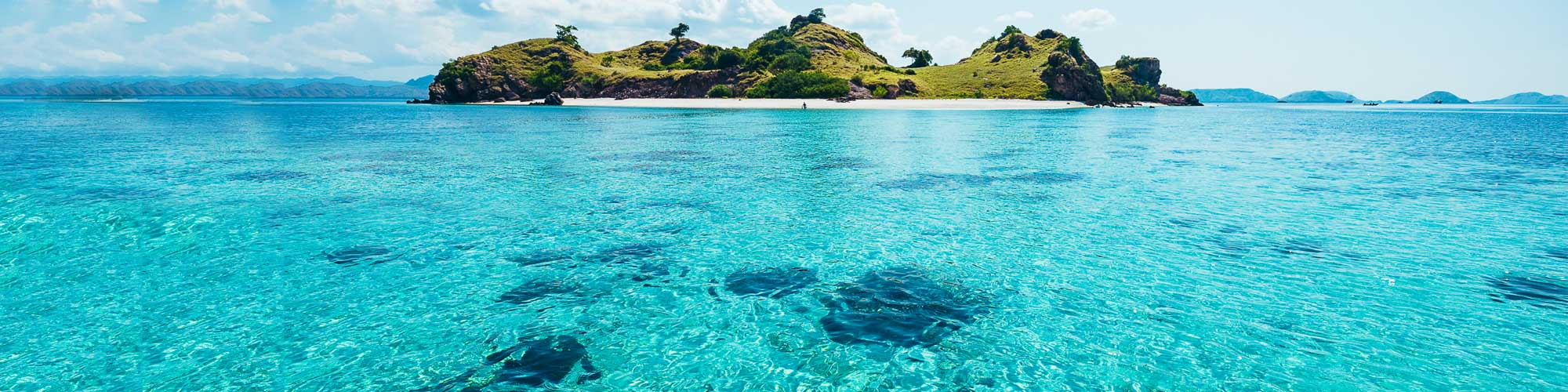 Your Dream Adventure is Waiting – Experience Bali & Komodo Islands with Chandra