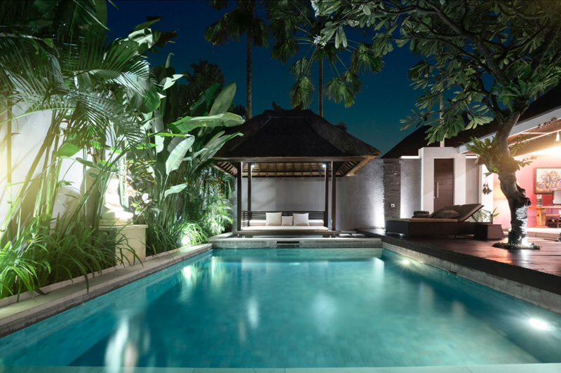 chandra pool villas 2