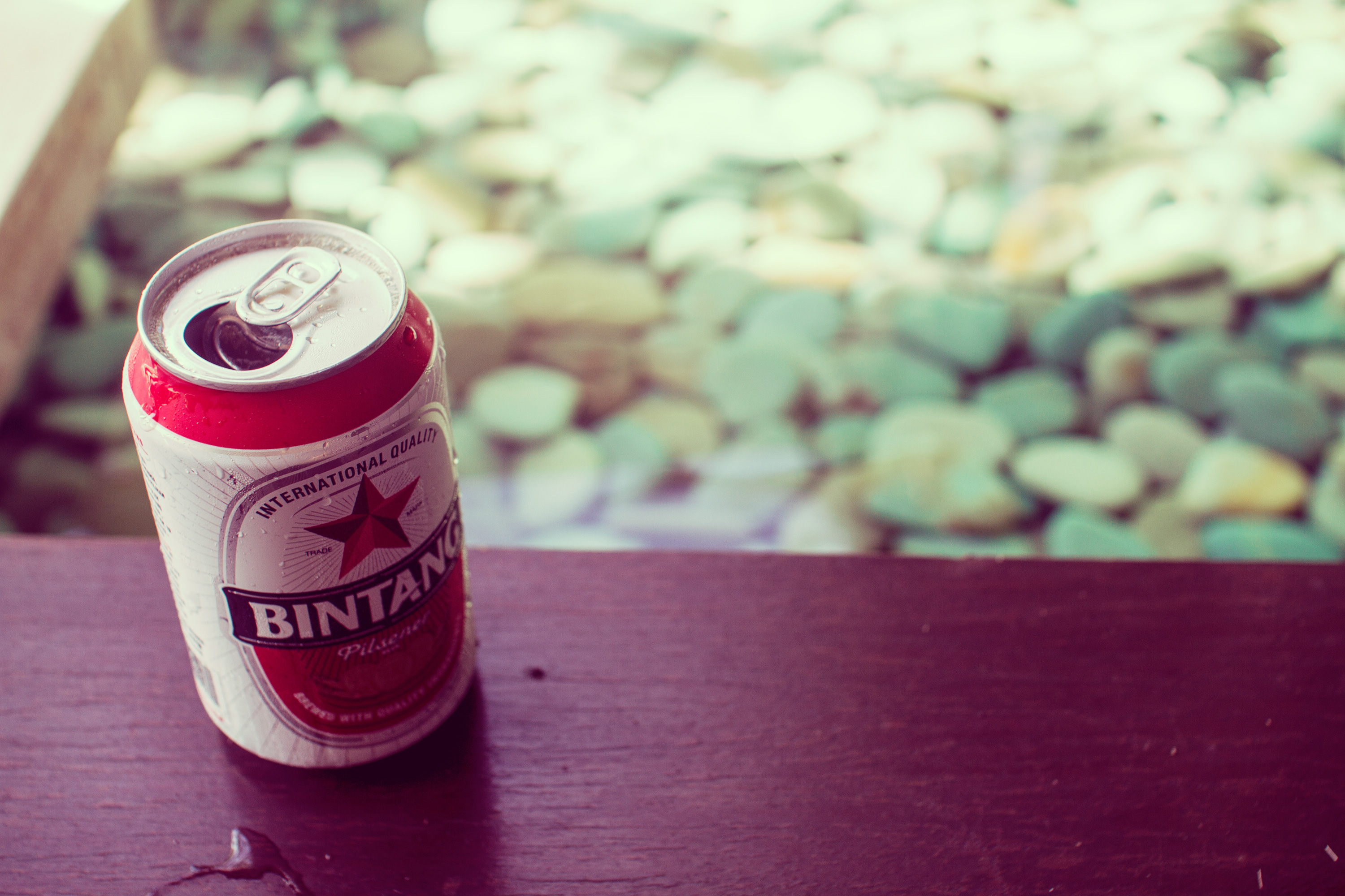 Incredible Bali Beers & Where to Have Them