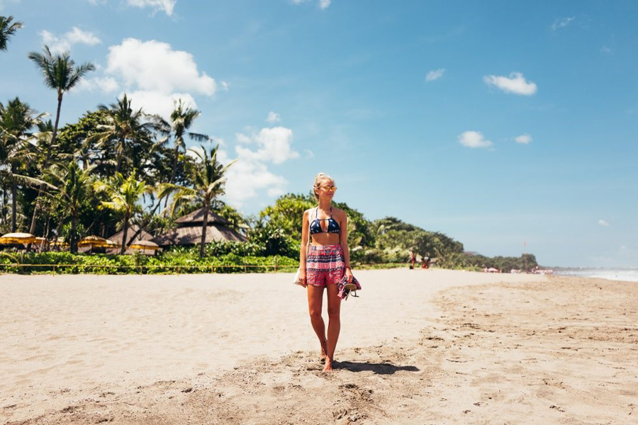 6 Fabulous Beaches & What to Do There