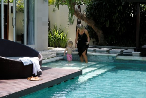 Feature Image bali chandra baby pool