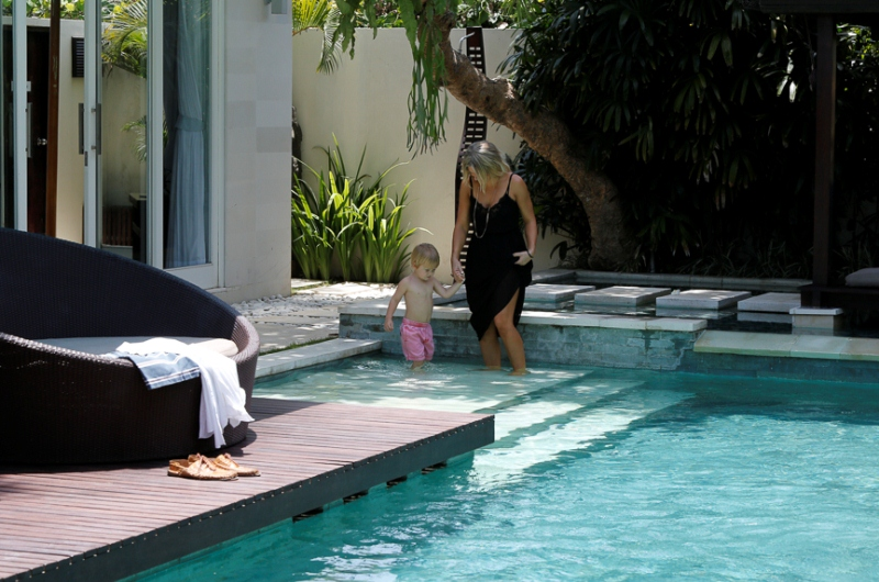 Child's Play – Coolest Kids' Hangs in Bali – Part I