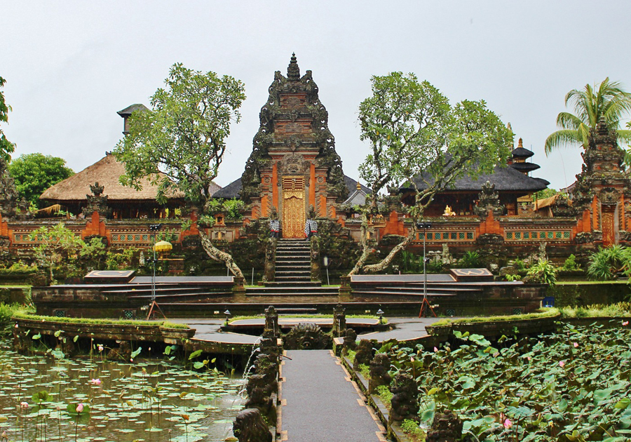 What to Do on a Day Trip to Ubud